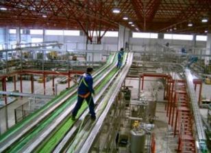 instalaciones eléctricas industriales_9