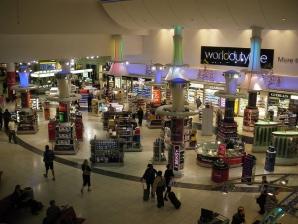 iluminación aeropuerto palma de mallorca_1