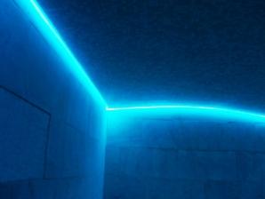 Instalacion de iluminación_11