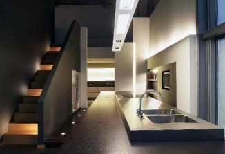 proyectos de iluminación en viviendas y comercios_1