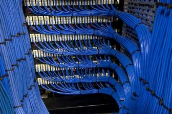 Redes Informáticas y cableado extructurado