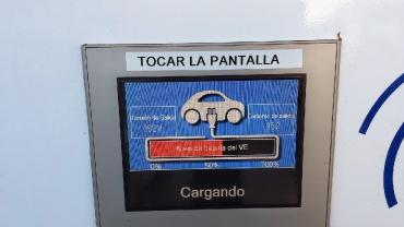 Recarga de coches eléctricos_10