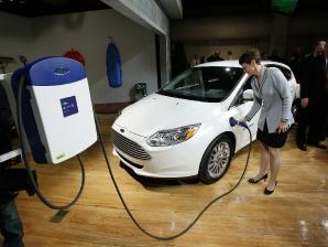 Recarga de coches eléctricos_12