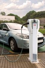 Recarga de coches eléctricos_1