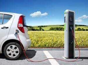 Recarga de coches eléctricos_2