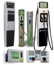 Recarga de coches eléctricos_4