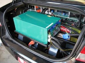 Recarga de coches eléctricos_6