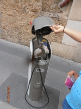 Recarga de coches eléctricos_8