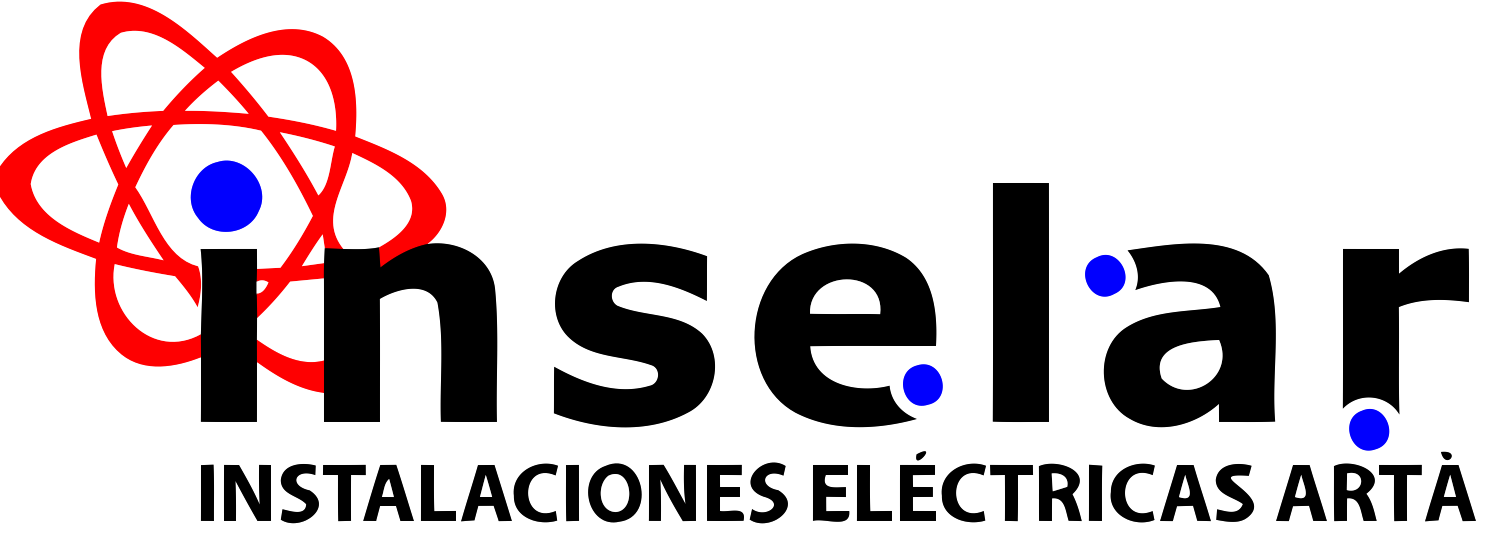 INSELAR - Instalaciones Eléctricas Artà
